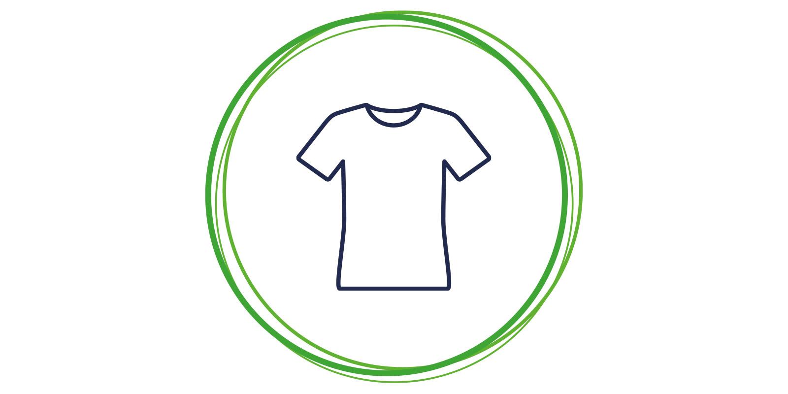 Da- T-Shirts / Tops