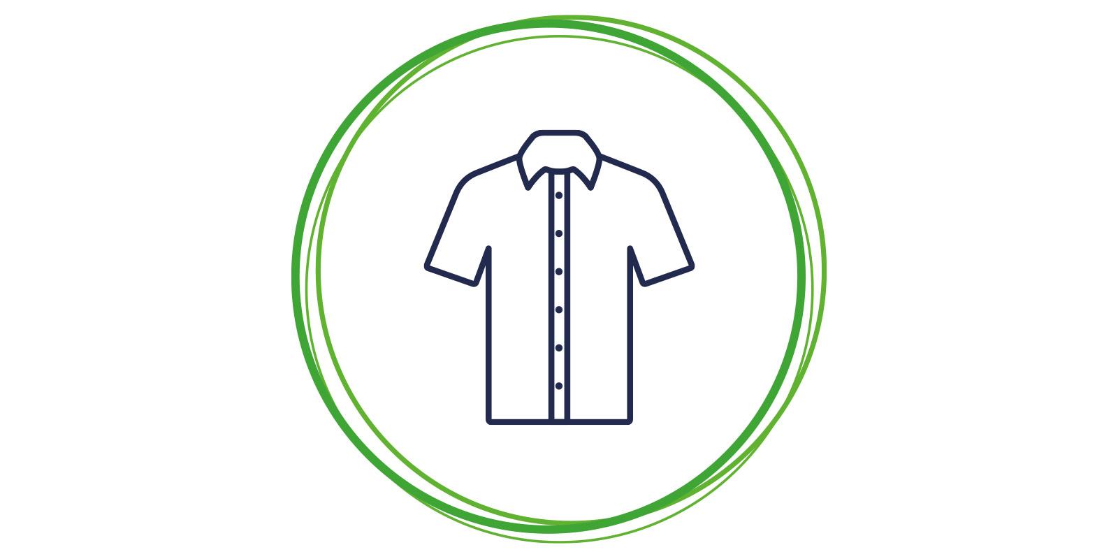 Da- Blusen / Hemden