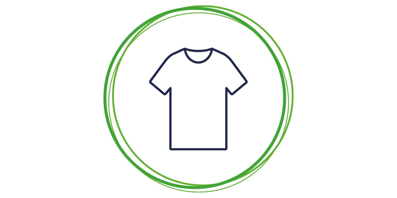 He- T-Shirts / Langarmshirts