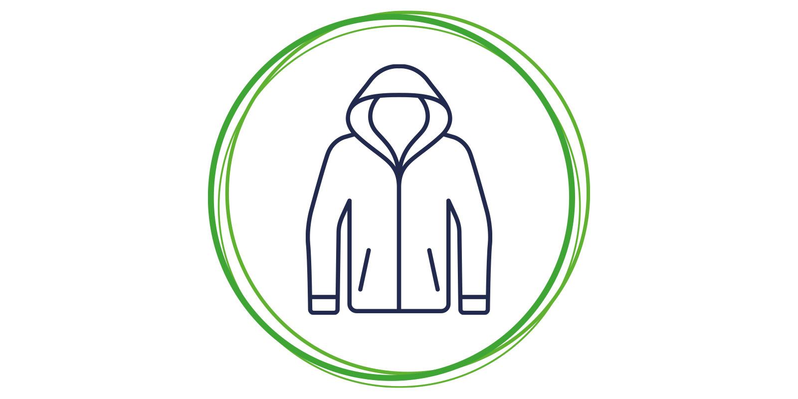 He- Sweatshirt-Jacken / Hoodies