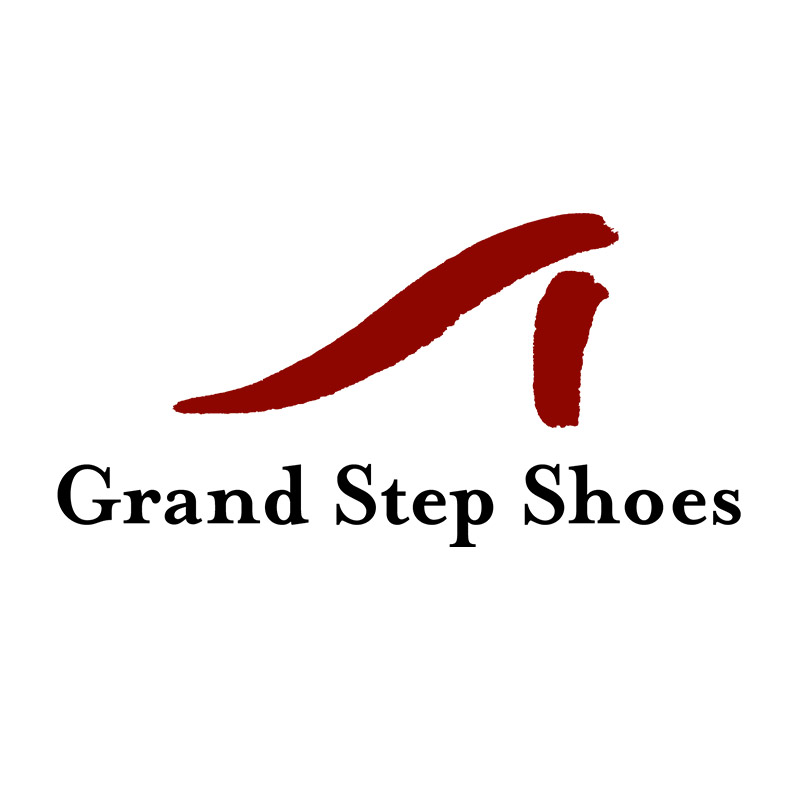 Grand Step Shoes