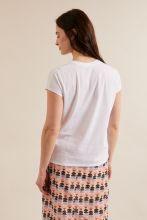 Charity Shirt - MOSAIC - LANIUS
