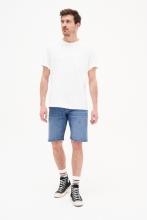 Jeans Short - KUYICHI