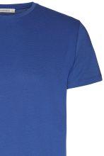 Basic T-Shirt Metro Core - wunder[werk]