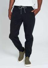 Jogg Pant Musa - black - recolution